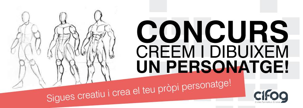 concurs_dibuix_01