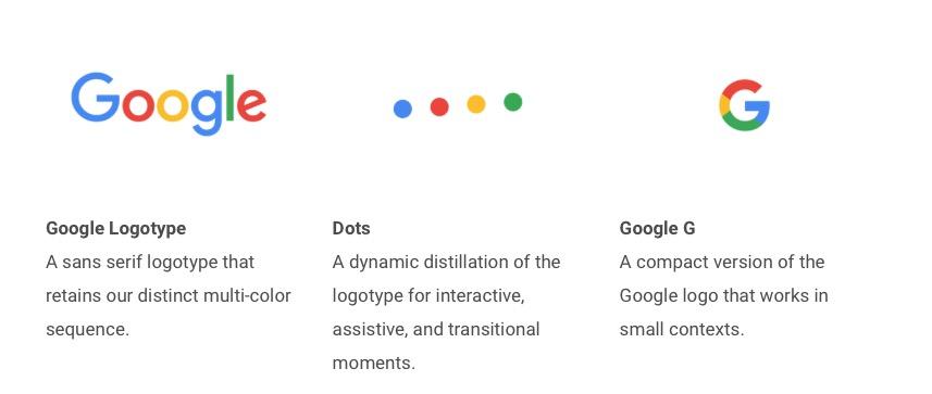nou_google_logotip