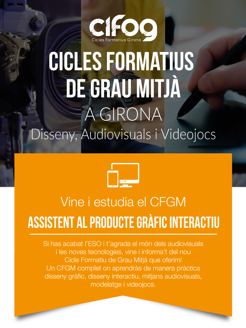 cartell_CFGM