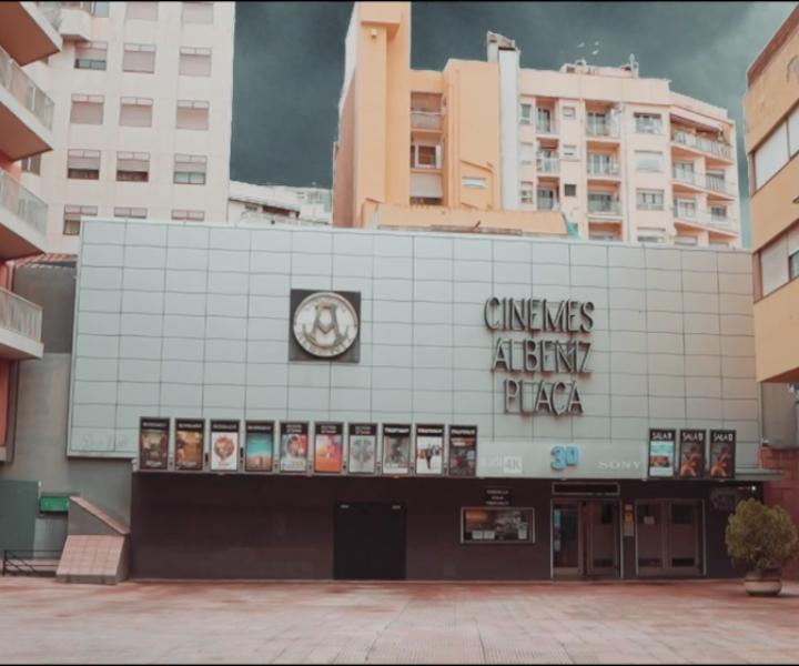 premiere2019