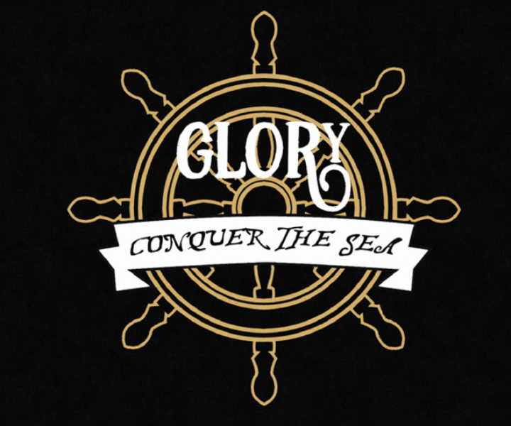 Glory: Conquer the Sea